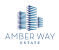 Amber Way Estate Ltd, London logo