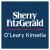 Sherry FitzGerald O'Leary Kinsella, Wexford logo