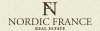 Nordic France Real Estate, Montauroux logo