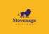 Stevenage Lettings, Stevenage logo