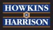 Howkins and Harrison, Atherstone