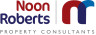 Noon Roberts Property Consultants, Exeter logo