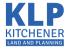 KLP, Exeter