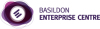 Essex County Council, Basildon logo
