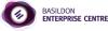 Essex County Council, Basildon logo