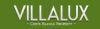 Villalux , Alicante  logo
