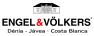 Engel&Volkers Denia, J�vea, J�vea  logo