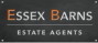 Essex Barns, Covering the whole of Essex logo