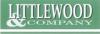 Littlewood & Company, Nottingham