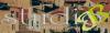 Studio B Immobiliare S.r.l., Seborga logo