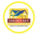 Golden Key Estate, Mugla logo
