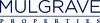 Mulgrave Properties logo