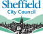 Sheffield City Council, Sheffield logo
