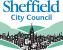 Kier Asset Partnership Services, Sheffield logo
