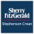 Sherry FitzGerald Stephenson Crean, Tralee logo