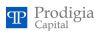 PRODIGIA CAPITAL, Barcelona logo
