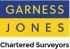 Garness Jones, Hull logo