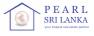 Pearl Properties Sri Lanka, Galle logo