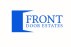 Front Door Estates Ltd, Cardiff logo
