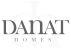 Danat Homes logo