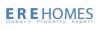ERE Homes Real Estate, Dubai logo