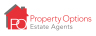 Property Options Estate Agents, Horfield