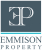 Emmison Property LLP, North Yorkshire logo