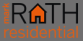Mark Rath Residential limited, 24 Denmark Street