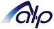 Alpine Lifestyle Partners, Valais, Swiss alps logo