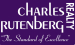 Charles Rutenberg Realty, Orlando logo