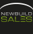 New Build Sales, Canada Water logo