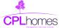 CPL Homes