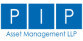 PIP Asset Management LLP, PIP Asset Management LLP logo