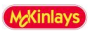 McKinlays, Devon logo