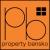 Property Bansko, Bansko logo