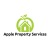 Apple Property Services, Romford