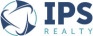 IPS Realty, Detroit logo