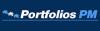 Portfolios Property Management, Northampton logo