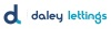 Daley Lettings Ltd, Newcastle Upon Tyne logo
