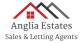 Anglia Estates, Cromer logo