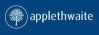 Applethwaite Limited logo