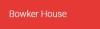 PL Bowker Property Management Limited, Devon