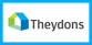 Theydons, Leytonstone - Lettings logo