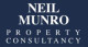 Neil Munro Property Consultancy Ltd, Glasgow logo