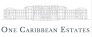 One Caribbean Estates, St.James logo