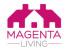 Magenta Living, Merseyside
