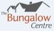 The Bungalow Centre, Bournemouth logo