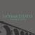 Latham Estates Ltd, Holmes Chapel