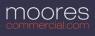 Moores Commercial , Rutland