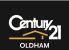 Century 21, Oldham